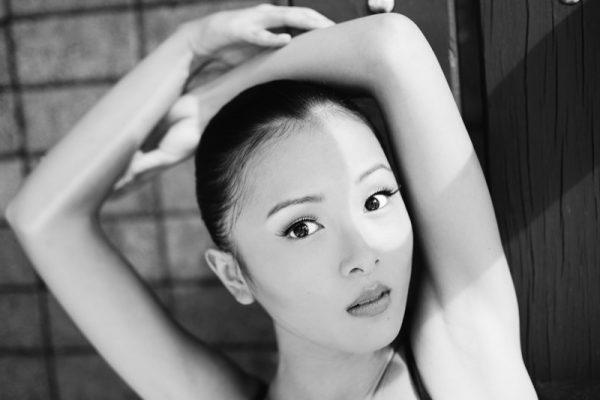 Meeyin_Qiu