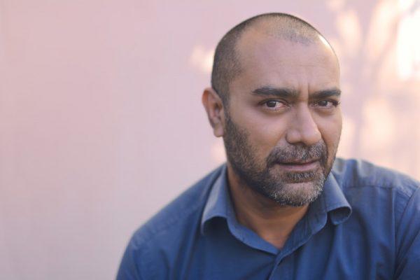 Testimonial from Ravi Jetshan, Khatleen
