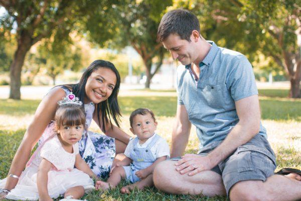Baby_Family_15_Khatleen_Minerve