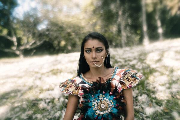 Fashion_The_Rubenist_Khatleen_Minerve_2